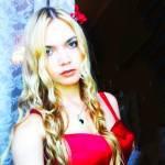Ирина G Profile Picture
