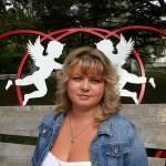 Татьяна Соловьева Profile Picture