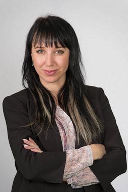 Людмила Позднякова Profile Picture