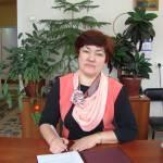 Галина Кузик Profile Picture