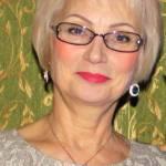Наталья Попова Profile Picture