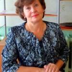 Галина Сергеевна Русских Profile Picture