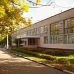 МБОУ Средняя общеобразовательная школа №1 г.Пушкино Profile Picture