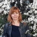 Валентина Profile Picture