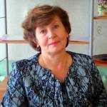 Средняя общеобразовательная школа п. Ручей Profile Picture