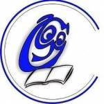 Управление образования Димитровград Profile Picture