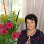 Наталья Краева Profile Picture