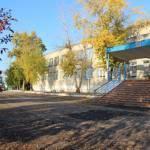 МОУ СОШ с.Сосновка Саратовского района profile picture