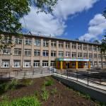 МБОУ  гимназия №3 г.Дюртюли Profile Picture