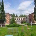 """Детский сад №15 """"Теремок"""" profile picture"""
