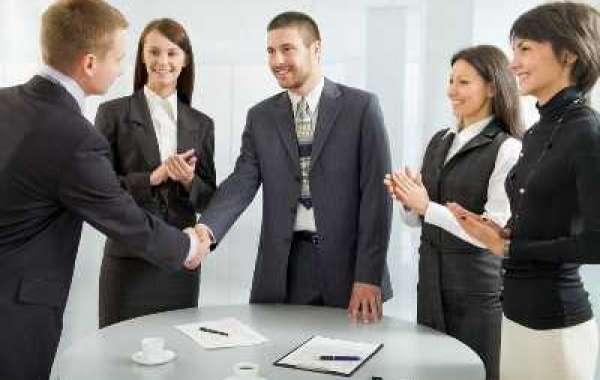 Краевой форум «Навстречу бизнесу»