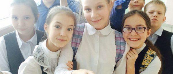 Шаяхметова Валентина - учитель химии и биологии |