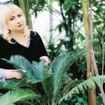 Елена Авакова Profile Picture