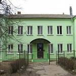 МДОУ города Ржева детский сад 18 Profile Picture