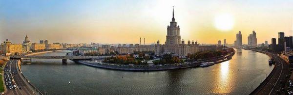 Андрей Давыдов Cover Image