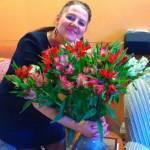 Екатерина Юрьевна Ефимова Profile Picture