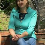 Юлия Profile Picture