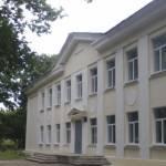 МОУ СОШ №2  г. Ржева Profile Picture