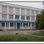 МБОУ Степновская школа Profile Picture
