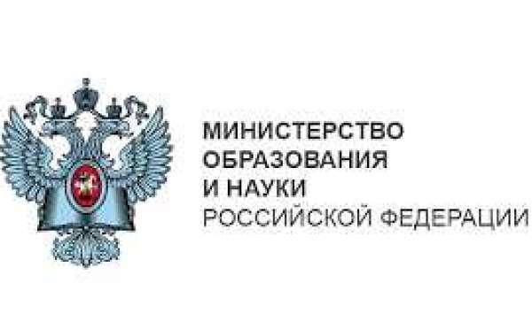 Всероссийская социальная сеть работников образования - вход