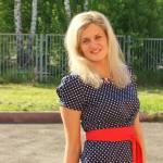 МАДОУ №10 г. Ленинск-Кузнецкий Profile Picture