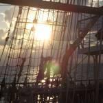 Правовое регулирование судоходства Profile Picture