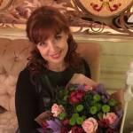 Лариса Стебенькова Profile Picture