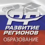 Школы России — презентация школ Profile Picture