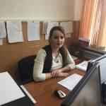 Шуана Абакарова Profile Picture