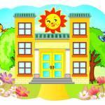 МБДОУ детский сад №9 г.Ярцева Смоленской области Profile Picture