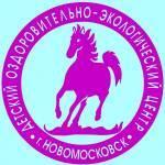 Новомосковский ДОЭЦ Profile Picture