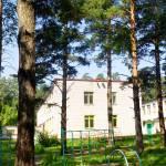 Наталья Фефелова Profile Picture