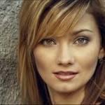 Юлия Петренкова Profile Picture