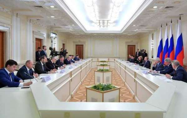 В России появятся центры опережающей профессиональной подготовки
