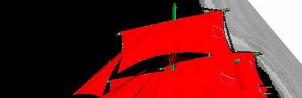 """МБДОУ """"Детский сад №56 комбинированного вида"""" г. Ленинск-Кузнецкий Cover Image"""