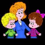 Воспитатели детского сада Profile Picture