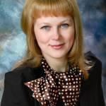Юлия Колчина Profile Picture