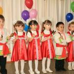 МКДОУ детский сад  Сказка Profile Picture
