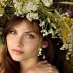 Ольга Киселева Profile Picture