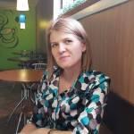 Светлана Самсонова Profile Picture