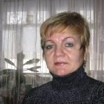 Наталья степченкова Profile Picture