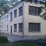 """МДОУ """"Детский сад №21"""" Profile Picture"""