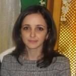 Кристина Шатерова Profile Picture