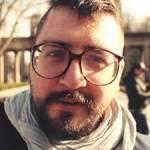 Сергей Викторович Бизин Profile Picture