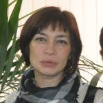 Вера Арнаутова Profile Picture