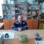 Динамудин Алиев Profile Picture