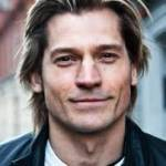 nikdon Profile Picture