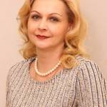 Инна Николаевна Кожевникова Profile Picture