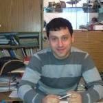 зубаир магомедов Profile Picture