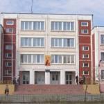 МОУ СОШ №9 имени В.Т.Степанченко г.Ржев Profile Picture